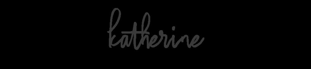 Katherine Forbes | Dining room decor