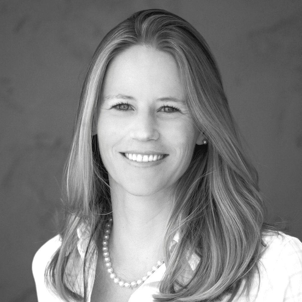 Lauren Ivison - Founder - Bringing real-world business expertise to building resilient, authentic leaders and high performing teams.