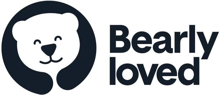 Bearly Loved