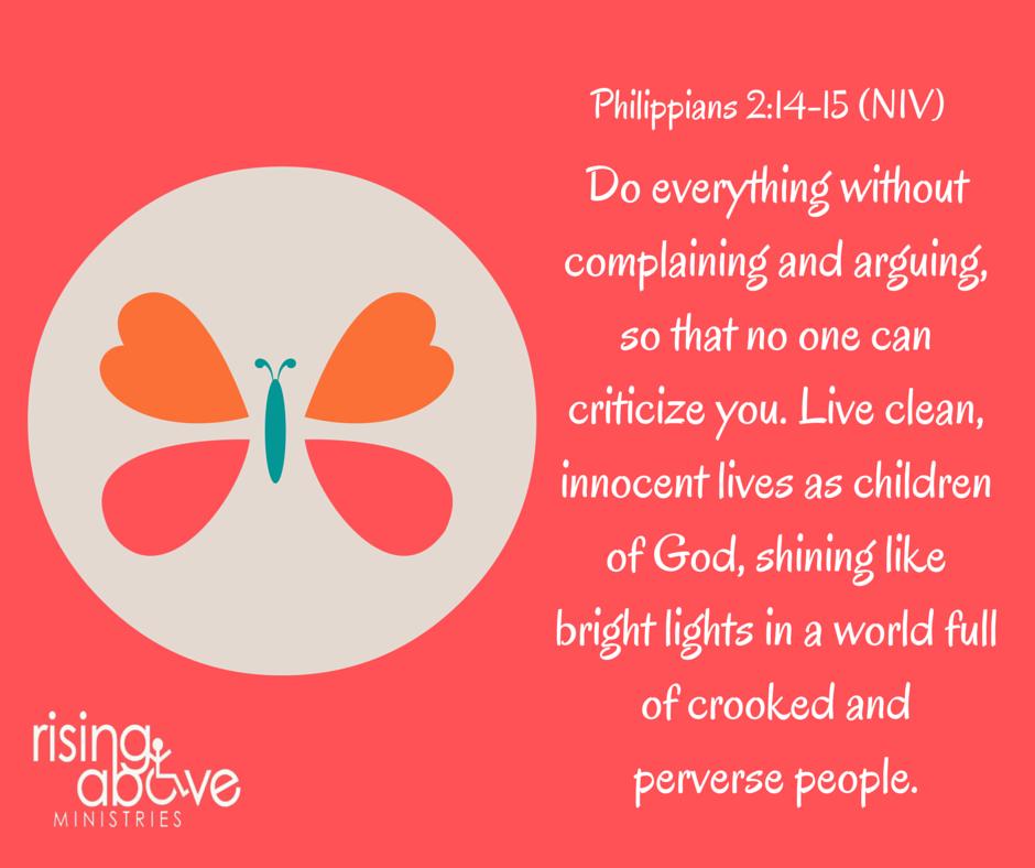 Philippinas 2-14-15