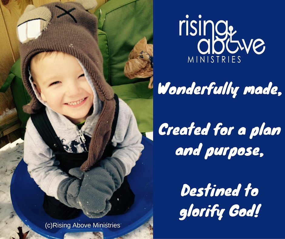 (c)Rising Above Ministries (1)