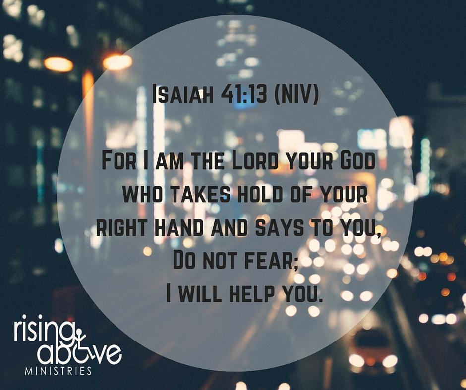 Isaiah 41-13 (1)