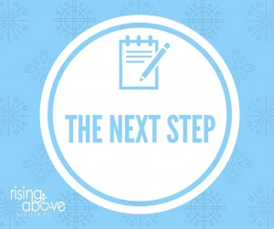 The Next Step (1)
