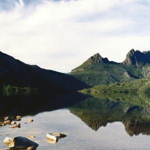 Lake- SLS
