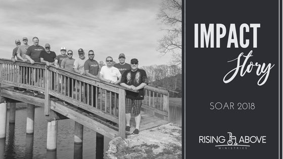 Impact-Story-banner-2.png