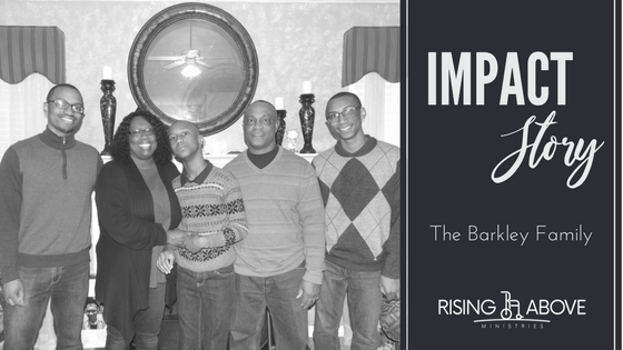 Impact-Story-banner.png
