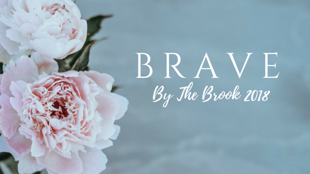 BRAVE-2-1024x576.png