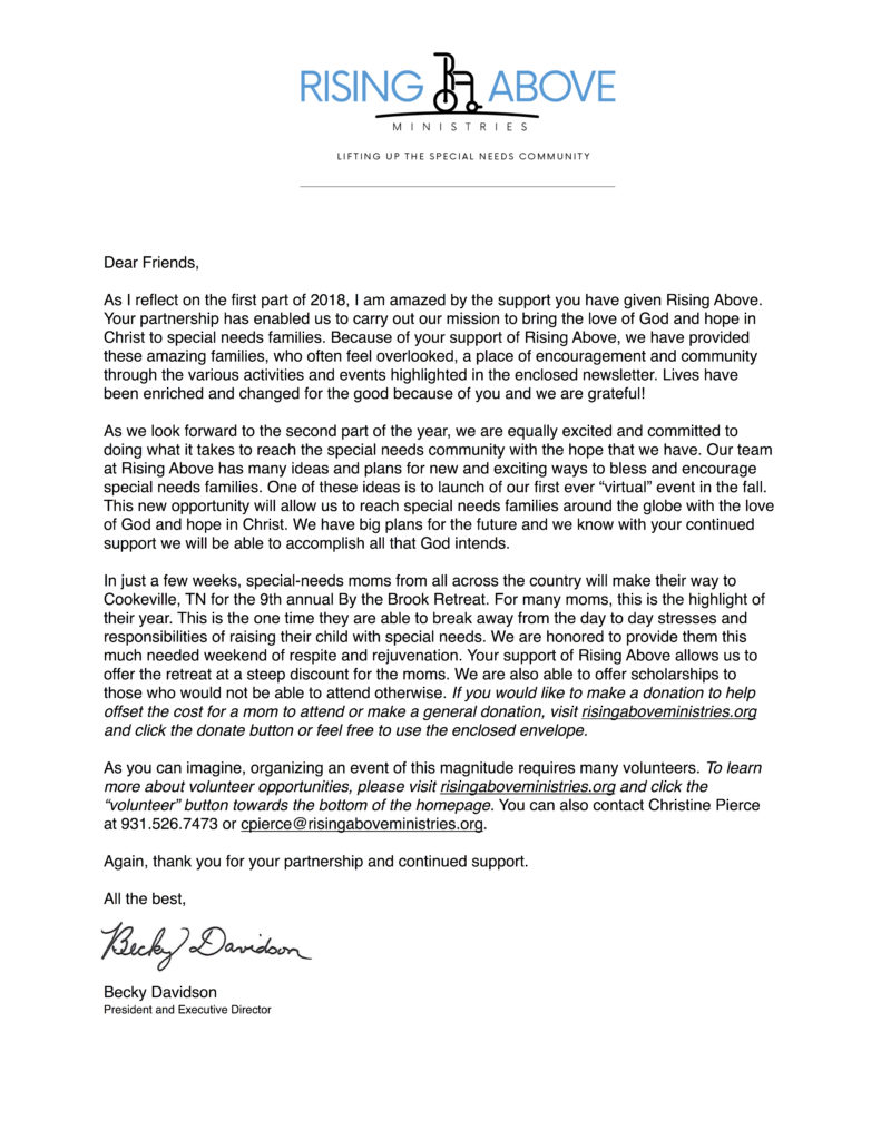 May-Letter-with-Newsletter-791x1024.jpg