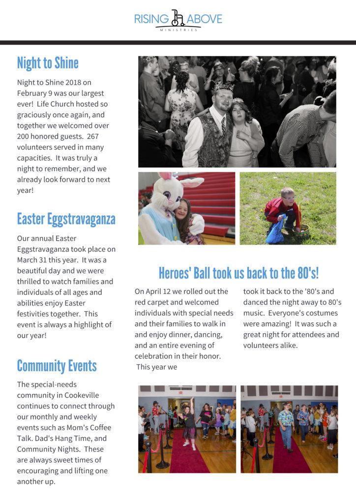 RAM-Summer-Newsletter-1-724x1024.jpg