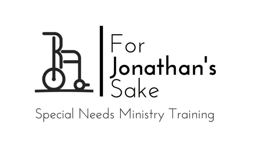 Rising Above For Jonathan's Sake Workshops