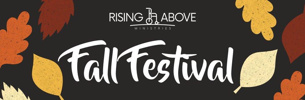 Fall+Festival.jpg