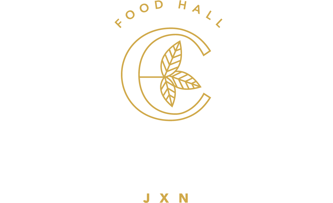 Cultivation Food Hall