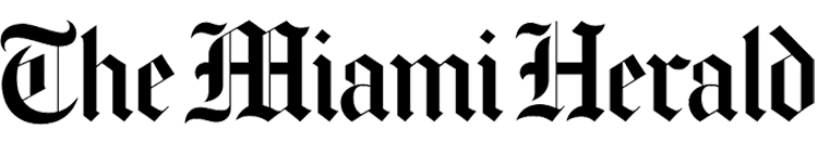 MiamiHerald.pngCultivation-Food-Hall-Press-Miami-Herald-Poke-Crepes-Jackson-Food-Hall