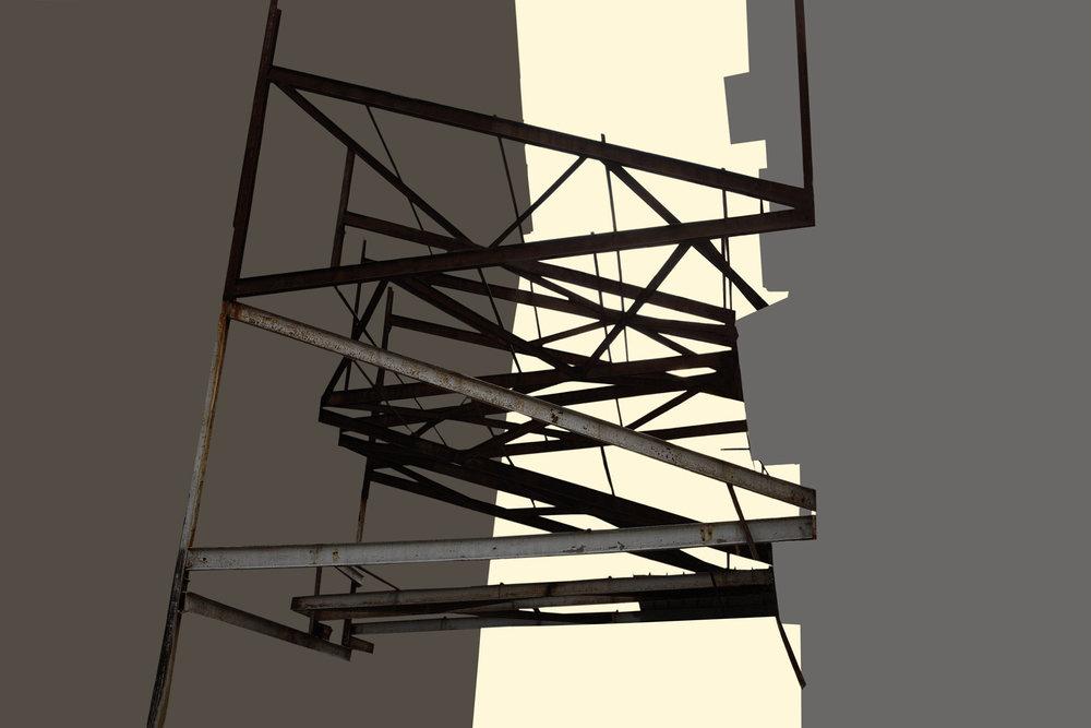 xScaffold3P.jpg