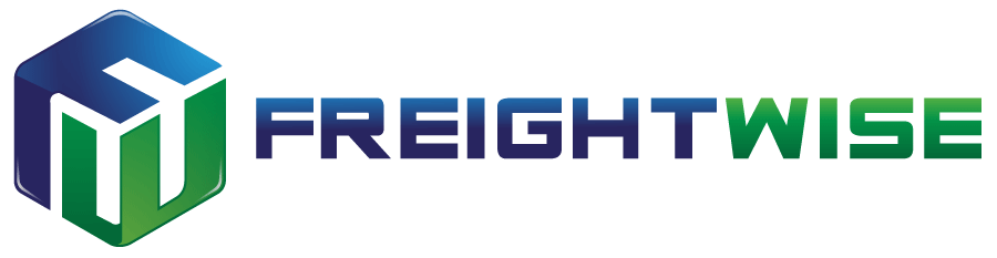 FreightWise | Logistics Cost Management
