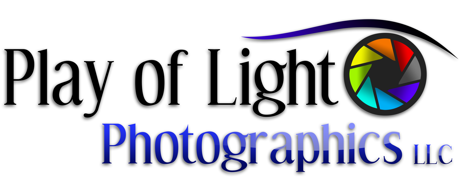 Photography | Boise, Idaho | Play of Light Photographics