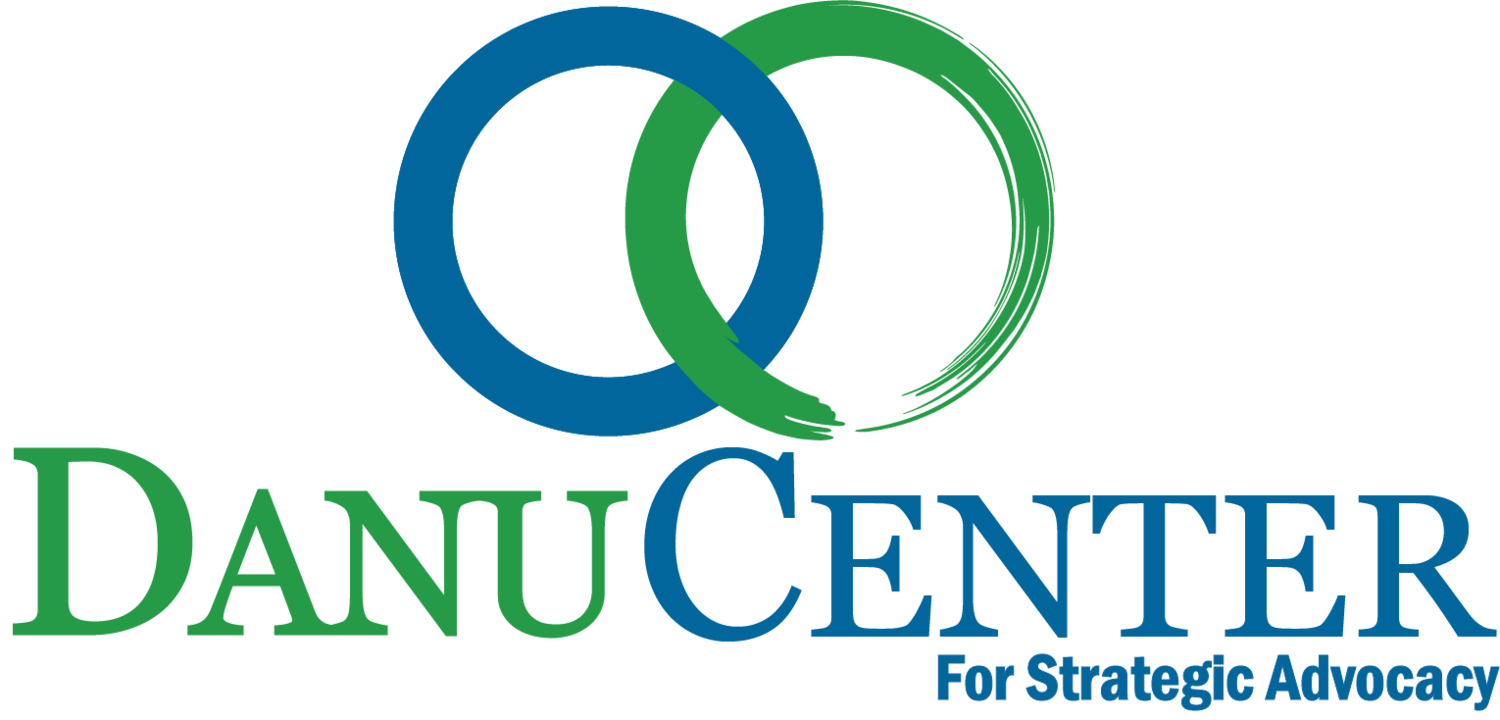 Danu Center for Strategic Advocacy