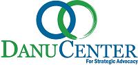 Danu Center for Strategic Advocacy