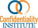 Confidentiality Institute