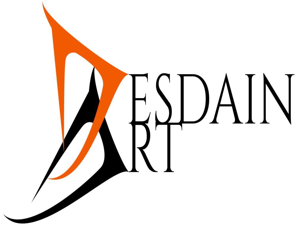 Desdain Art
