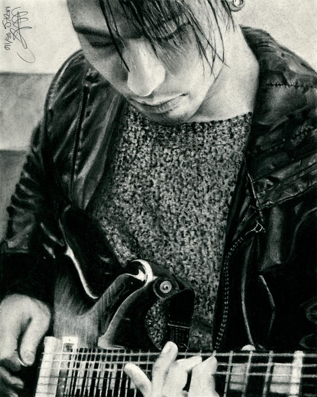 Yoko - Coldrain