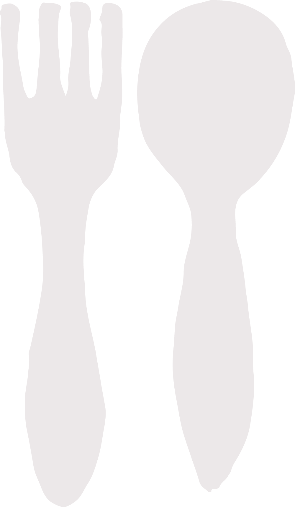 utensils.png
