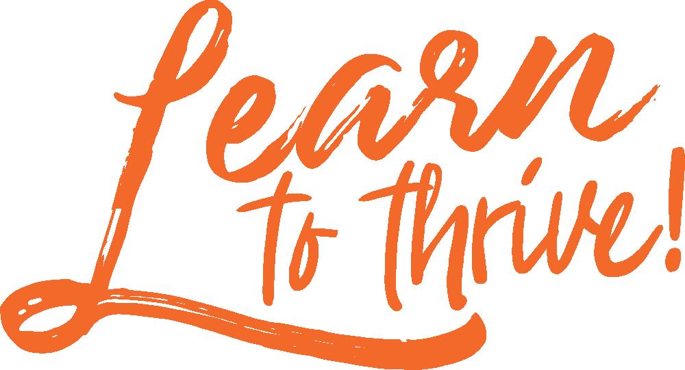 LTT!_Logo.png