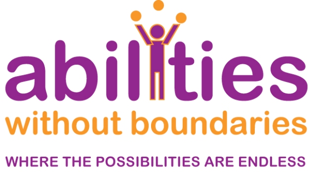 Abilities logo.jpg