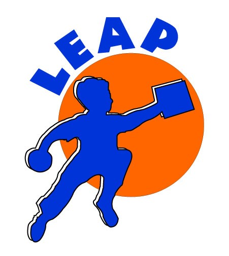 Leap logo updated 2017.jpg