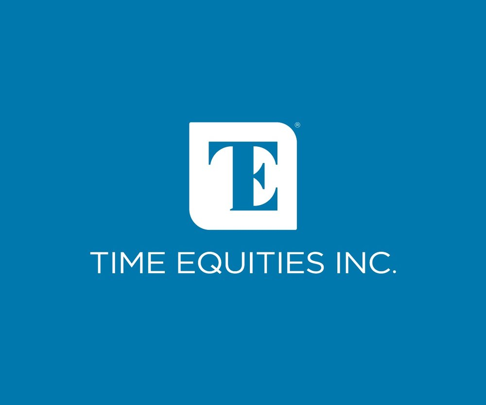 Time Equities logo (5000).jpg
