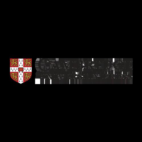 Cambridge University Press.png