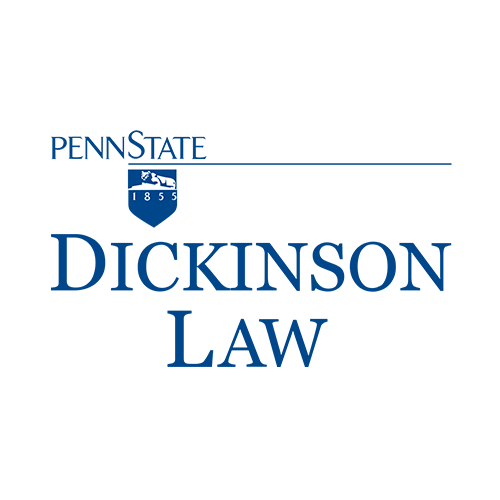 Penn State Law.png