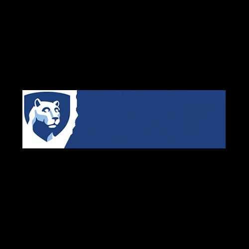 Penn State School of International Affairs.png