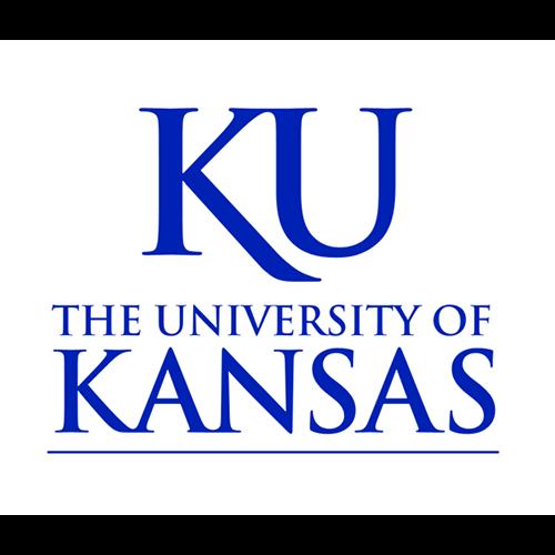 University of Kansas School of Law.png