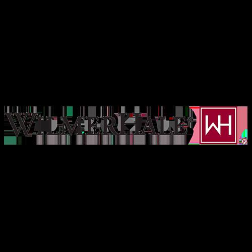 Wilmer Hale.png