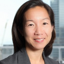 Chiann Bao - Asia Pacific Counsel, Skadden, Hong Kong, China