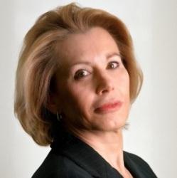 Gabrielle Kaufmann-Kohler - Partner, Lévy Kaufmann-Kohler Professor of Law, University of GenevaGeneva, Switzerland