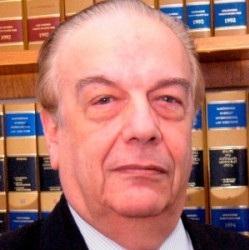 Frederico José Straube - Straube AbvocadosFormer President, Arbitration andMediation Center of the Chamber of Commerce Brazil-Canada (CAM-CCBC)São Paulo, Brazil