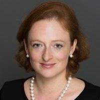 Ania Farren -