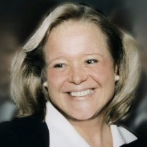 "Hon. Delissa A. Ridgway - Delissa A. (""Lisa"") Ridgway is a Judge on the U.S. Court of International Trade, based in New York. The nine-member Court has exclusive nationwide jurisdiction over cases involving the customs and international trade laws of the U.S."