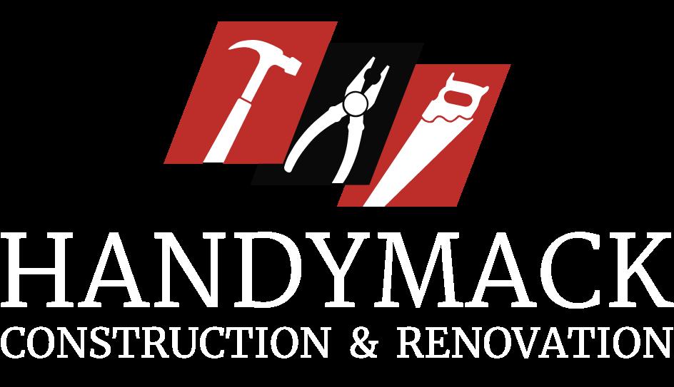 handymack-stack-white-logo.png