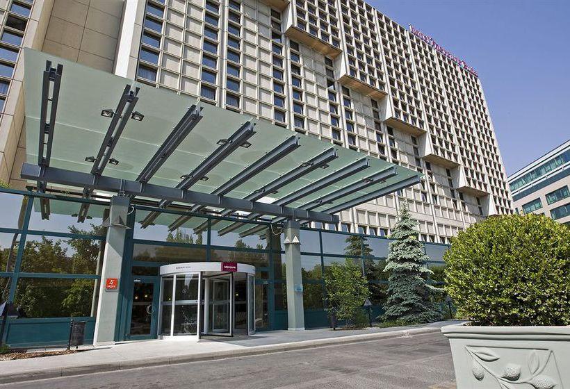 Hotel Mercure.jpg