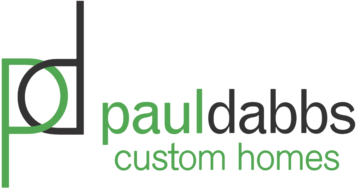 Paul Dabbs Custom Homes
