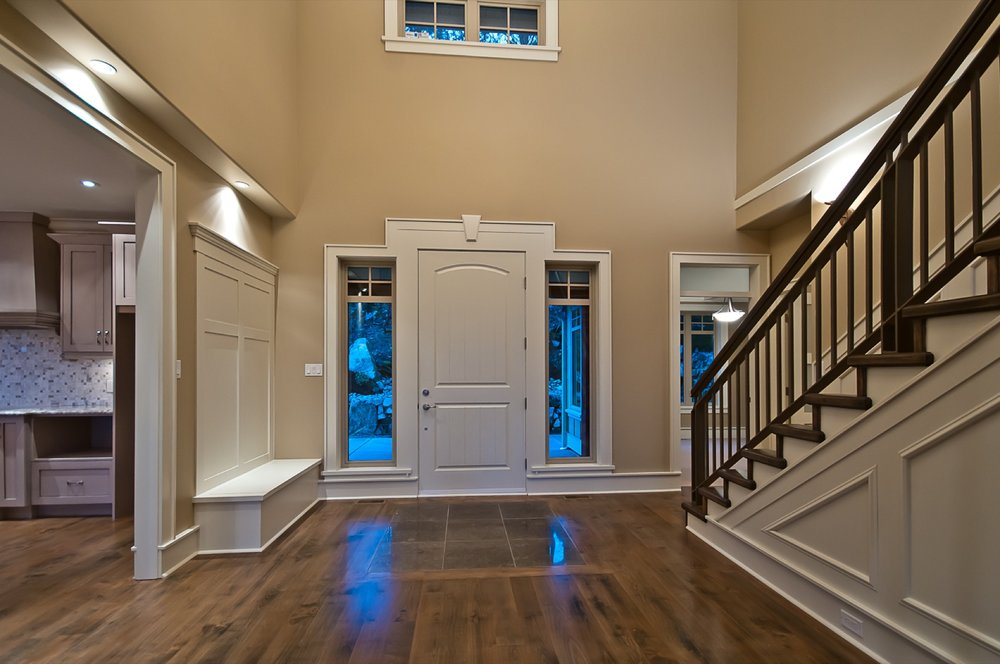 Paul Dabbs Custom Homes - Bonnington 2.jpg