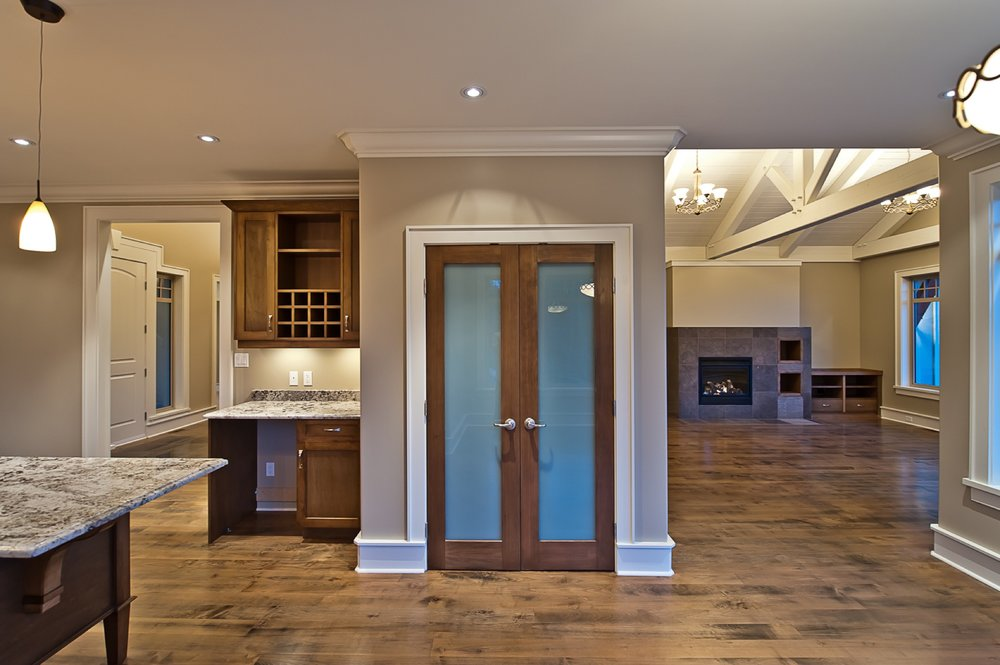 Paul Dabbs Custom Homes - Bonnington 3.jpg