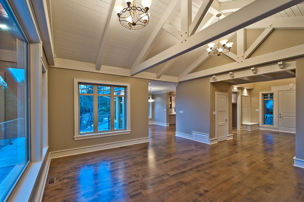 Paul Dabbs Custom Homes - Bonnington 7.jpg