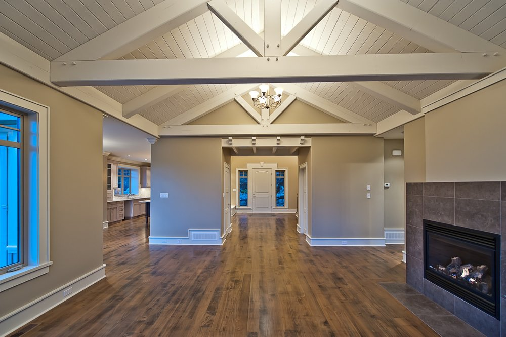 Paul Dabbs Custom Homes - Bonnington 8.jpg
