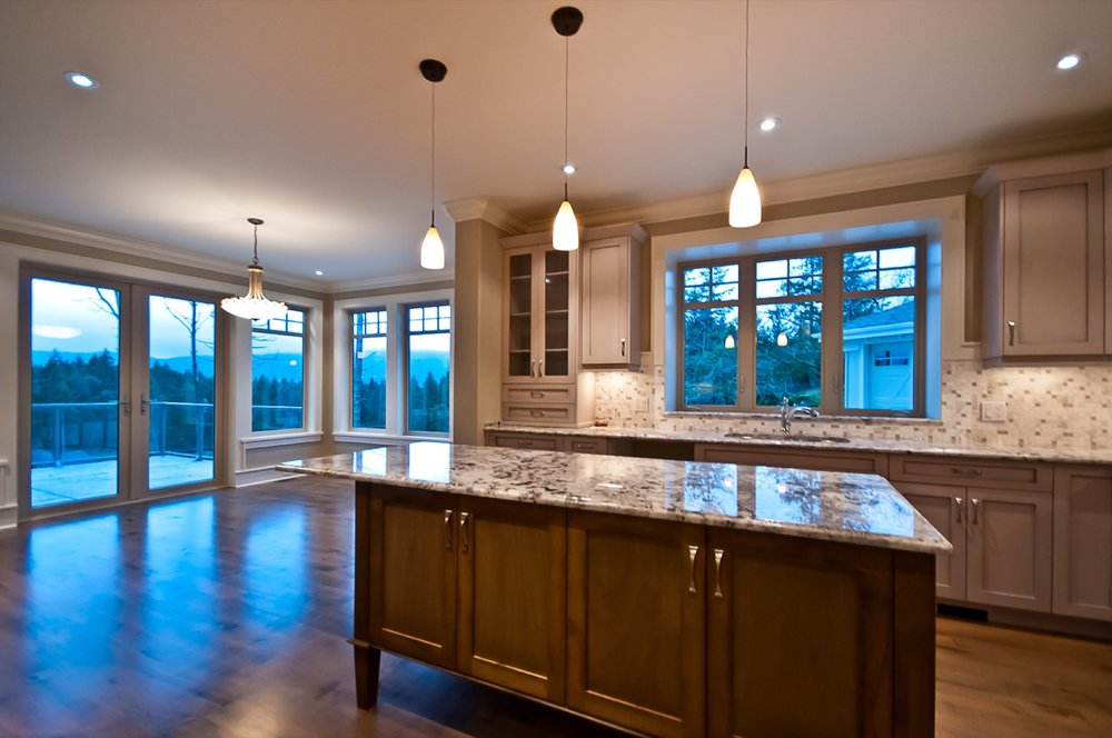 Paul Dabbs Custom Homes - Bonnington 9.jpg