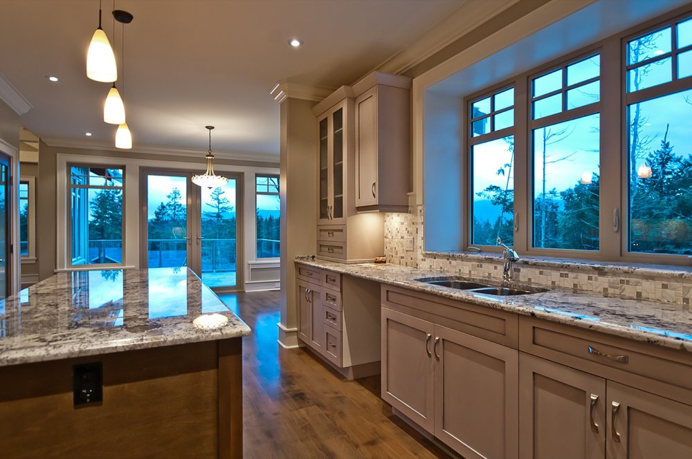Paul Dabbs Custom Homes - Bonnington 10.jpg