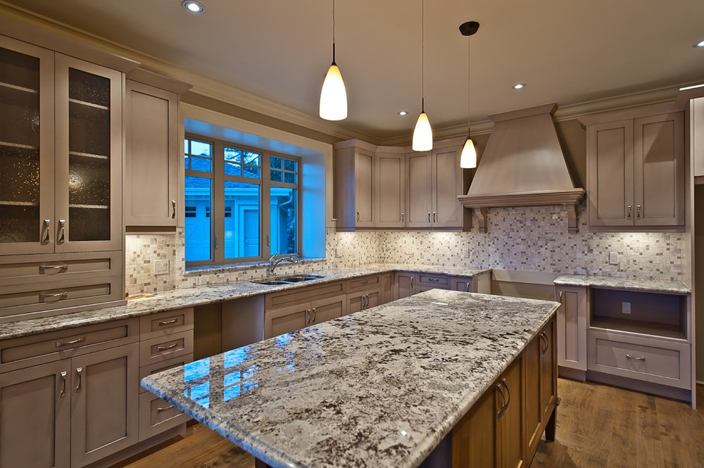 Paul Dabbs Custom Homes - Bonnington 12.jpg